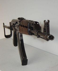 ak-47yu3